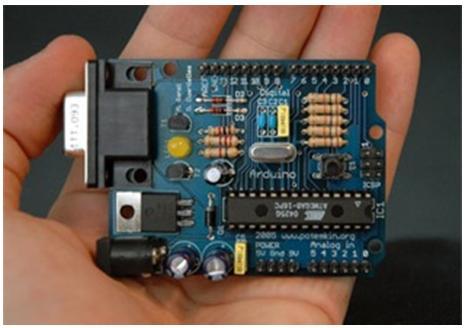 arduino_hardware