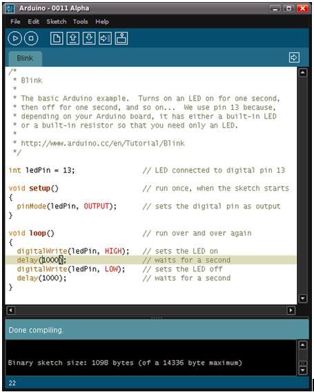 arduino_software