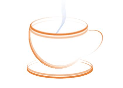 Java - Regras para a Sobrescresita e Sobrecarga de Métodos