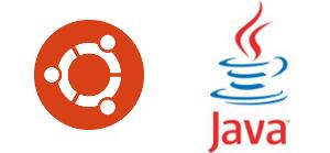 Ambiente Java EE no Ubuntu (Tomcat + Eclipse) (1/6)